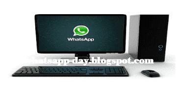 تحميل واتس اب للكمبيوتر برابط مباشر مجاني 2020 WhatsApp ويندوز