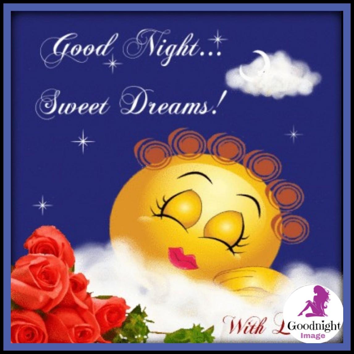 Good Night%2BImage 24