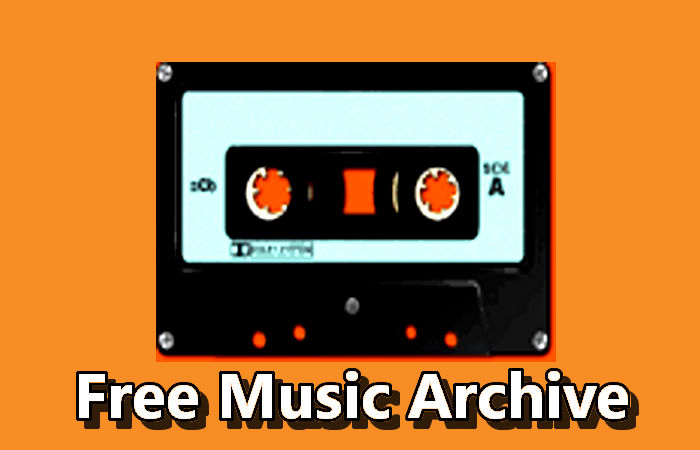 Free Music Archive, Download Royalty Free Songs [Tips 2020]
