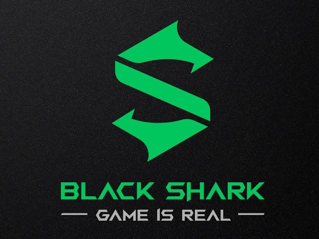 Game is Real, Identitas Merek  Terbaru Black Shark Technologies