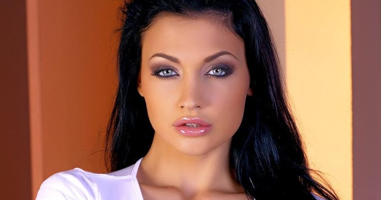 Cute Wallpapers For Cell Phones Free Aletta Ocean Hot Pics Samsung Mobile Wallpapers