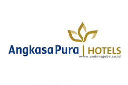 Lowongan Kerja PT. Angkasa Pura Hotel Mei 2019