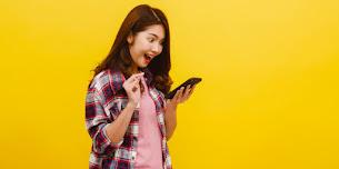 Cara Menghemat Kuota Internet di Smartphone Android Anda Dengan Mudah