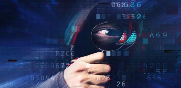 Qué es y cómo podemos combatir el malware sin fichero