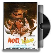Mayat Hidup (1981)