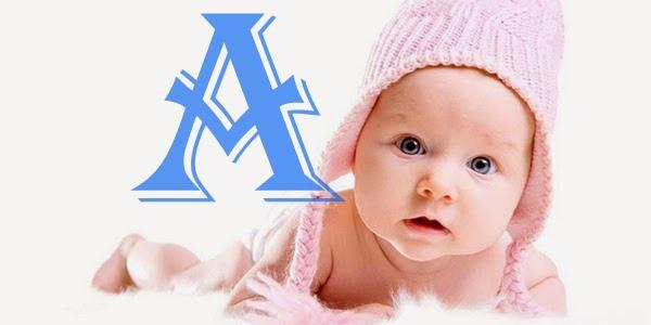 4 Referensi Nama Untuk Bayi Laki Laki Berdasarkan Bahasa Jawa