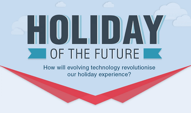 Holiday of the Future