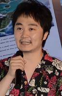 Kodaka Kazutaka