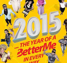 Enter Here Now For MTN 2gb Valid imei