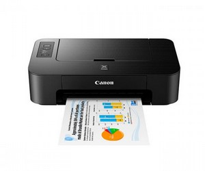 canon-pixma-ts202-driver-printer