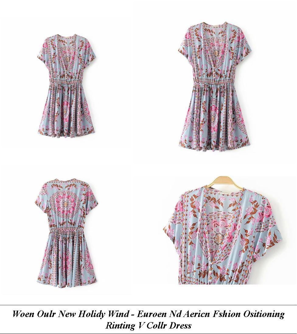 Beach Wedding Dresses - Sale Sale - Little Black Dress - Very Cheap Clothes Uk