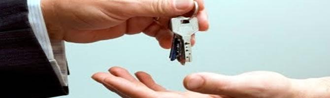 istruzioni acquisto casa