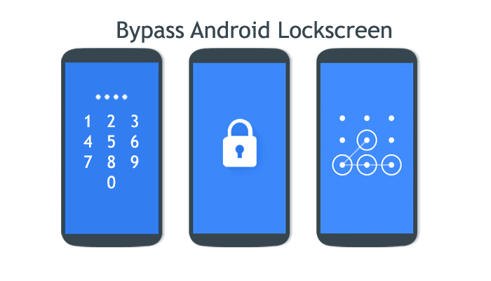 Android Devices Using CMD how to unlock android phone using laptop  bypass android lock screen  how to unlock android phone from computer  hack android phone using cmd  how to bypass android lock screen using camera  how to hack android pattern lock without any software  how to hack android pattern using cmd  how to bypass android pattern lock without usb debugging