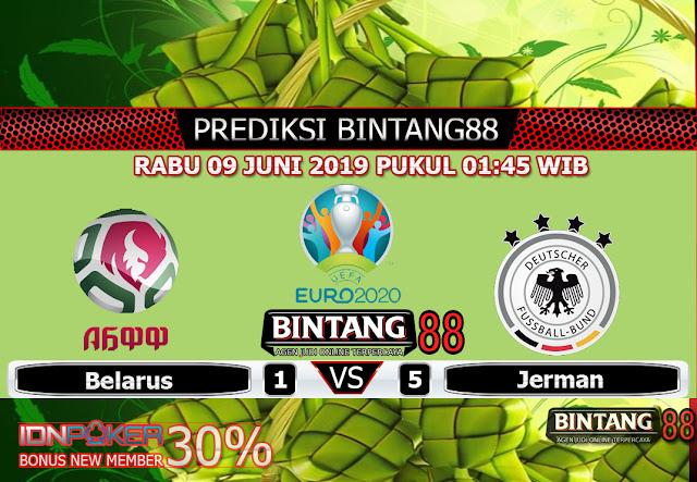 https://prediksibintang88.blogspot.com/2019/06/prediksi-belarus-vs-jerman-9-juni-2019.html