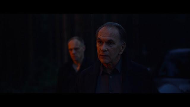 El Inmortal: Una Película De Gomorra 720p latino