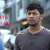 Ada Mata Memerhati Lakonan Kamal Adli, Rashidi Ishak dan Zeera Azizi