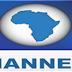 Channels TV 2019 Job  Recruitment
