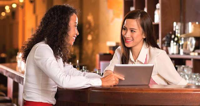 4 Alasan Kenapa Anda Harus Memulai Bisnis Sendiri