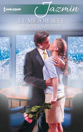 Julianna Morris - El Mejor Jefe