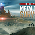 Metal Gear Survive: la triste ironía que retrata el dolor fantasma | Revista Level Up