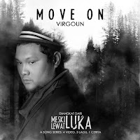 Virgoun - Move On (Single 2018) MP3 Download