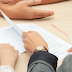 Job Interview Preparation Tips From an Experienced Manager of Sales Job Interviews