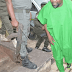 Missing Boy in Ondo Church: Prophet Alfa Babatunde of Sotitobire church is very okay – Lawyer