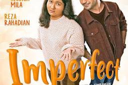 [Download Film] Imperfect (2019) 360p 480p 720p 1080p HD Full Movie