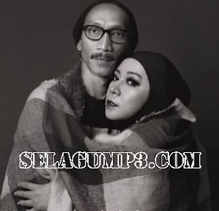 Download Lagu Melly Goeslaw Full Album Duet Paling Hits