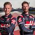 Haas confirma Magnussen e Grosjean para 2020