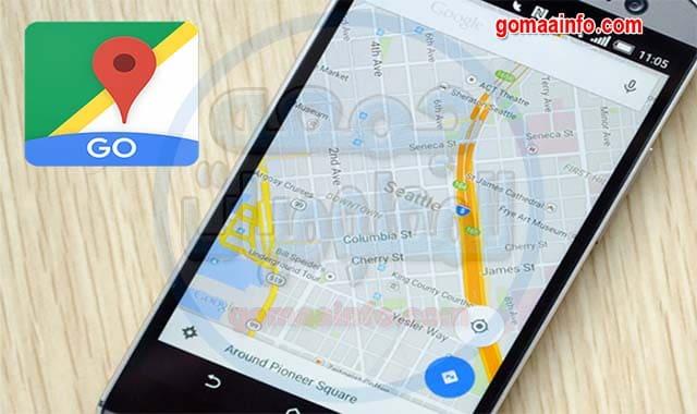 أفضل 7 تطبيقات شائعة في الإصدار الخفيف لا تستهلك مساحة ولا تستهلك المعالج والبطارية على هاتفك الذكي