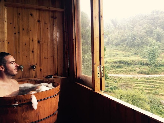 Essential Tips For A Sapa Vacation Much More Exciting 2