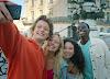 Hoy se emite el último episodio de Encuéntrame en París por Disney Channel