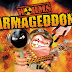 Worms Armageddon İndir – Full