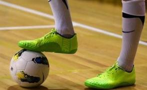 Cara mengontrol bola