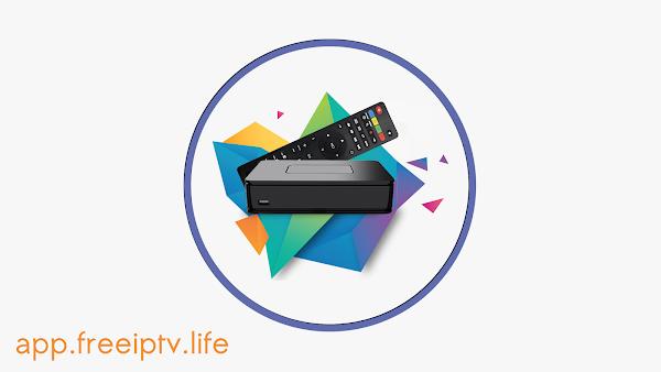 FREE IPTV LINKS   DAILY UPDATED M3U PLAYLISTS   13 SEPTEMBER 2021