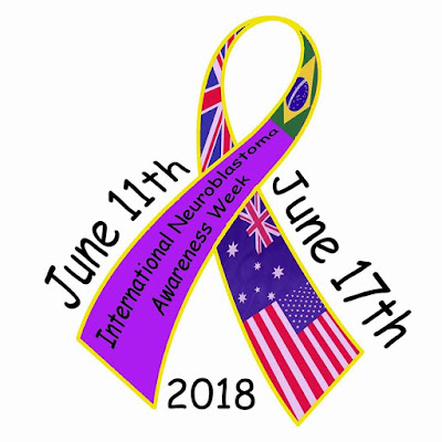 https://www.isupportcause.com/campaign/international-neuroblastoma-awareness-week