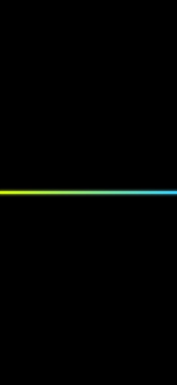 neon line cyberpunk 2077