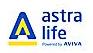 Lowongan kerja PT Astra Aviva Life Jakarta
