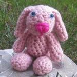 https://www.lovecrochet.com/lola-the-tiny-bunny-crochet-pattern-by-melissas-crochet-patterns