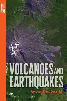 The NZ Series: Volcanoes and Earthquakes