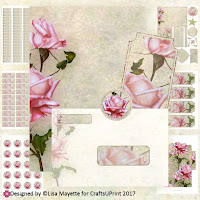 https://www.craftsuprint.com/card-making/kits/stationery-sets/pink-cameo-roses-a5-stationery-set.cfm