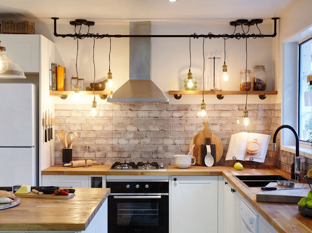 mobile home small kitchen remodel ideas