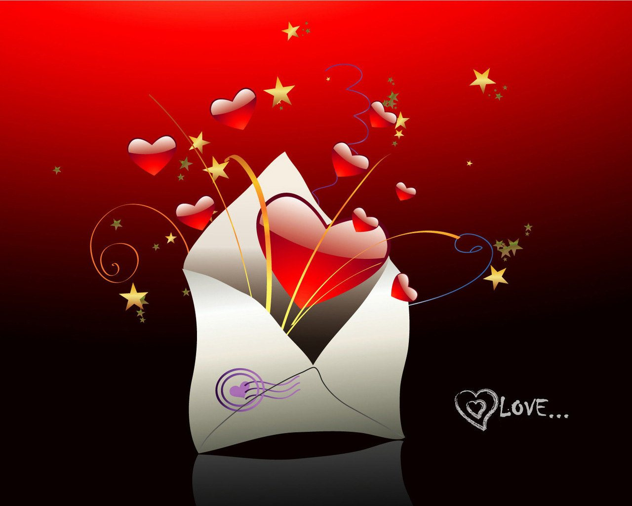 Love Images N Wallpapers
