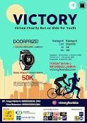 Victory FK Unisba • 2020