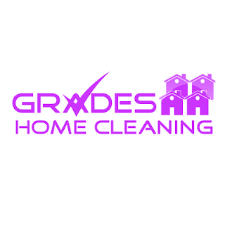 franchise cleaning service indonesia