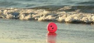 7 Efek positif liburan