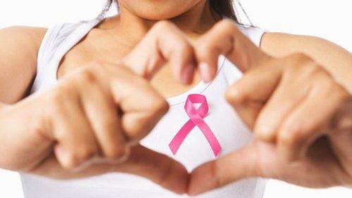 Obat herbal mujarab kanker payudara, kanker payudara tanpa ada benjolan, pengobatan kangker payudara secara herbal, kanker payudara etiologi, ramuan herbal penyakit kanker payudara, kanker payudara sembuh tanpa operasi, cara alami untuk menyembuhkan kanker payudara, harapan hidup kanker payudara stadium 4, pengobatan untuk penyakit kanker payudara, kanker payudara menyebabkan rambut rontok, obat herbal sakit kanker payudara