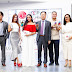 """LG Electronics, SM Supermalls team up to bring global brands & """"Innovation for a Better Life"""" to Filipinos"""