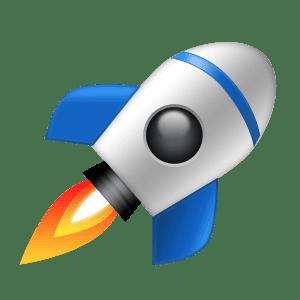 برنامج تسريع الالعاب Wise Game Booster